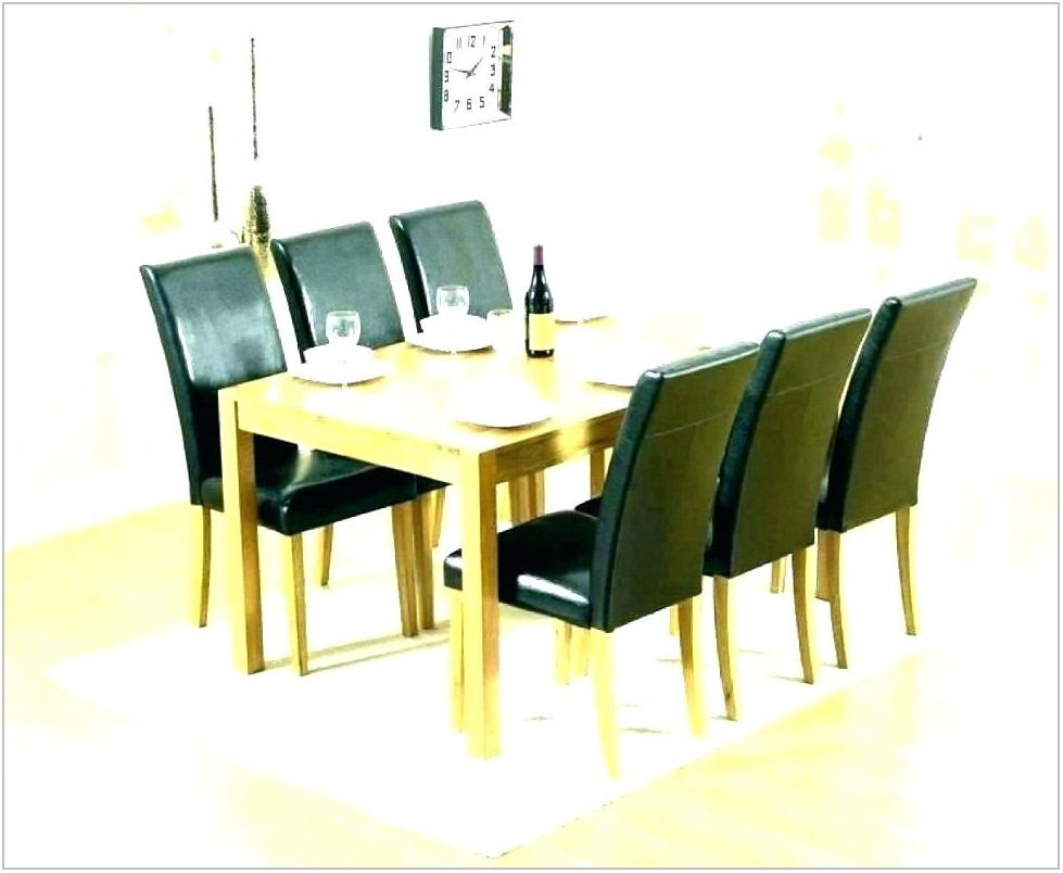 Home Depot Dining Room Furniture