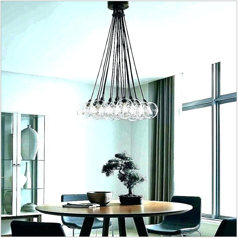 Home Depot Dining Room Lamps