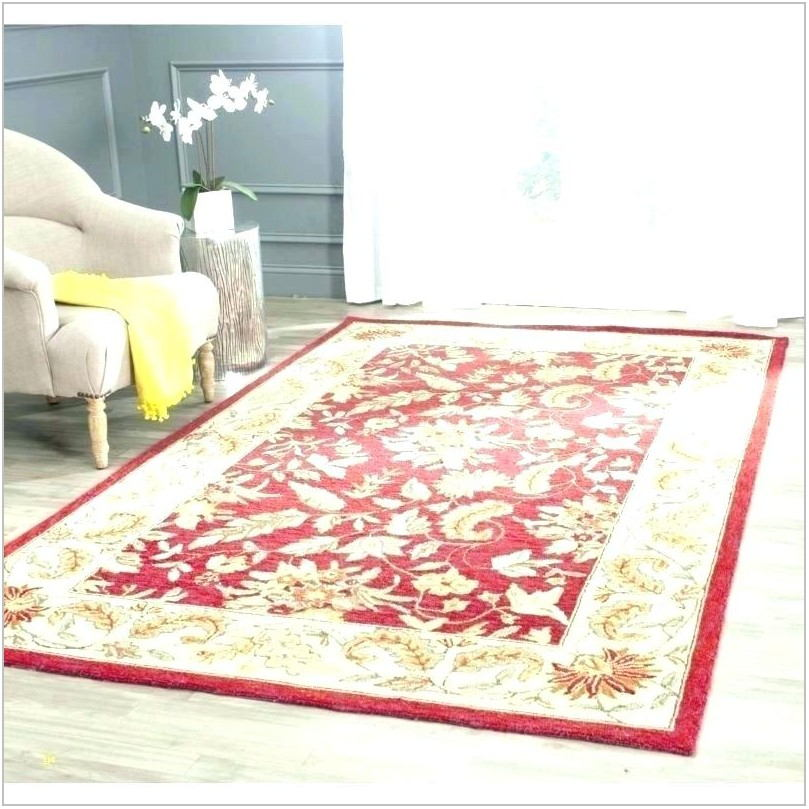 Home Depot Dining Room Rugs