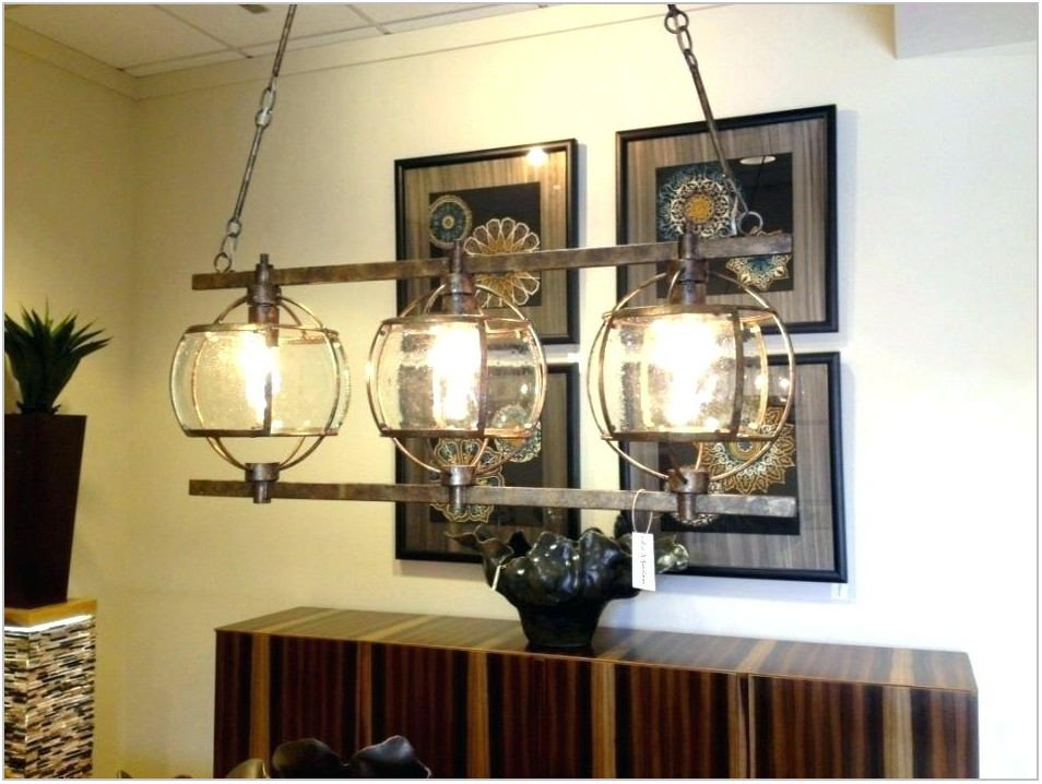 Home Depot Hanging Dining Room Lights