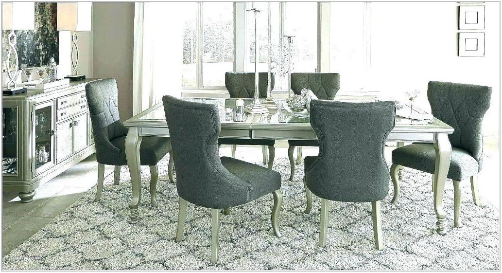 Home Goods Dining Room Sets