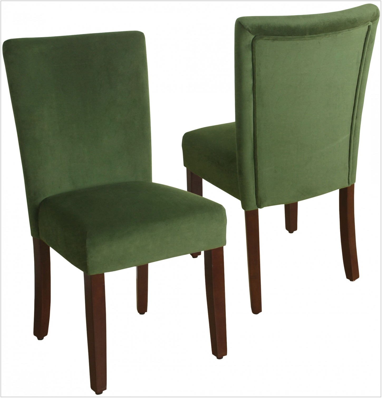 Homepop Dining Room Chairs