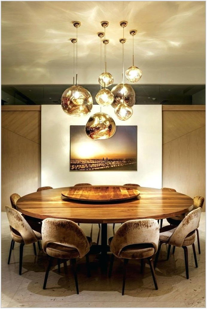 Houzz Light Fixtures Dining Room