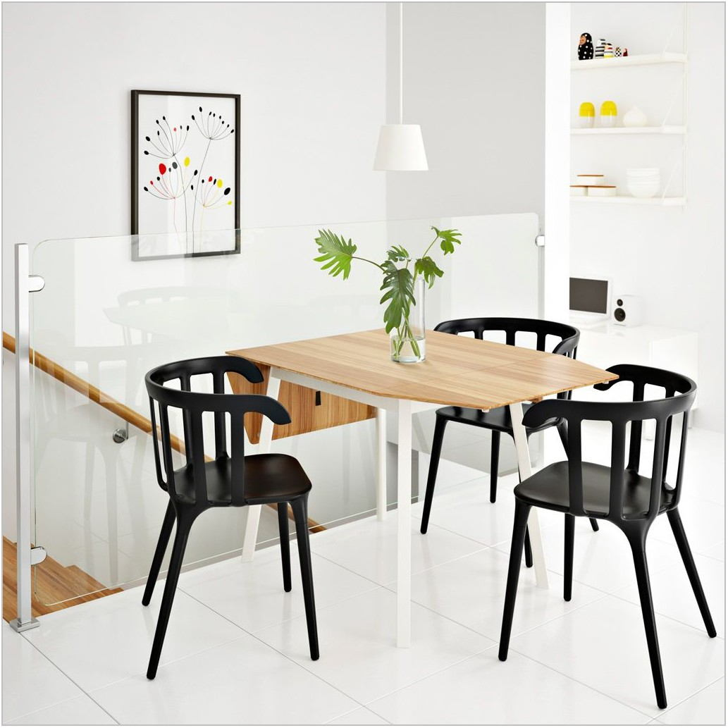 Ikea Dining Room Sets