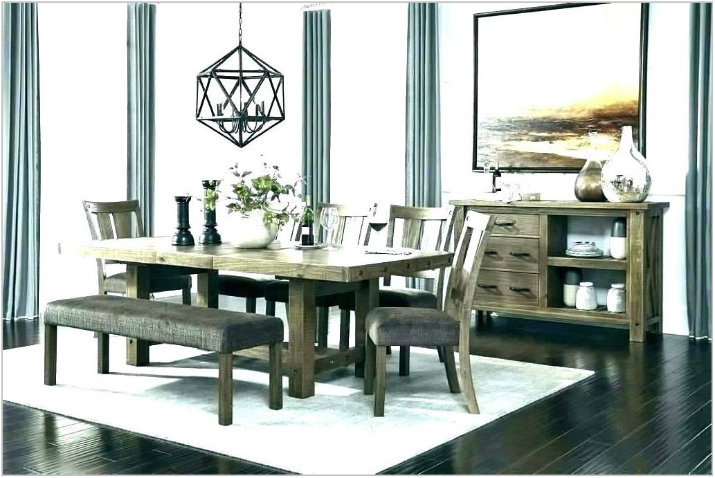 Ikea Small Dining Room Table
