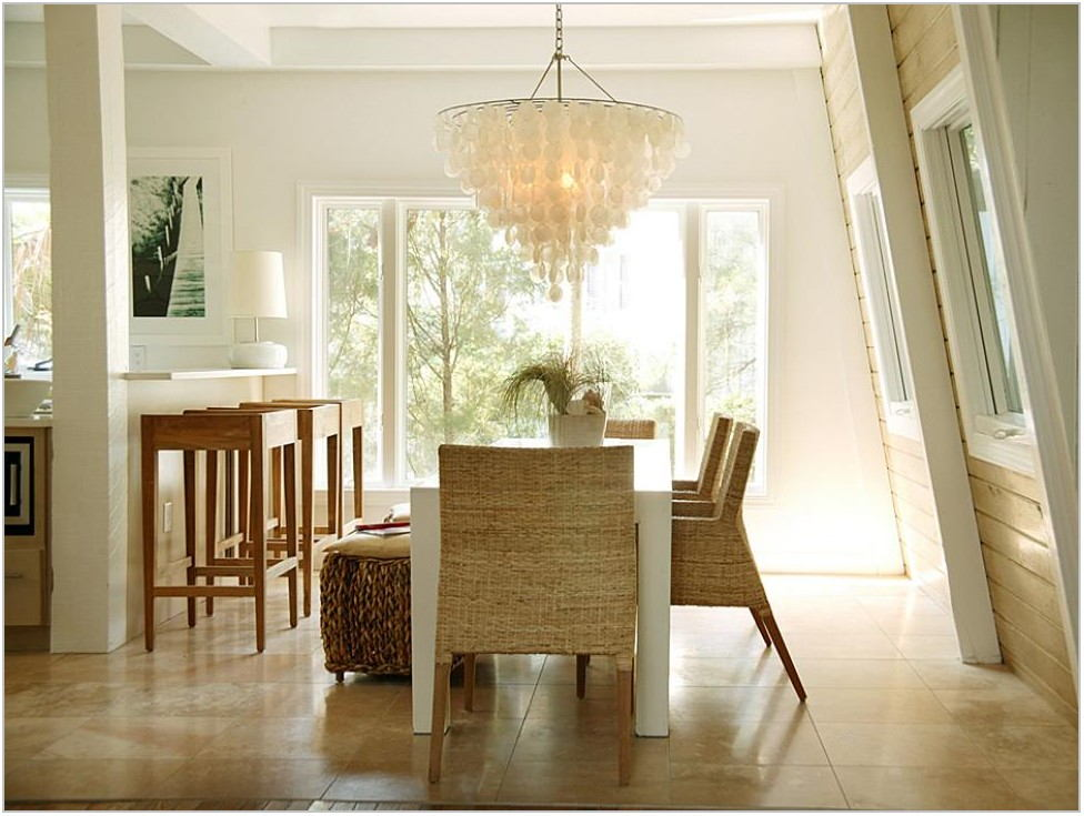 Images Of Dining Room Light Fixtures
