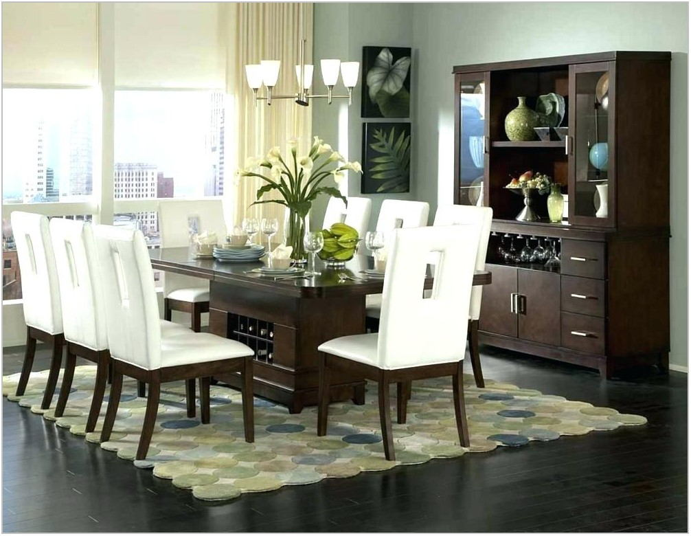 Images Of Dining Room Tables