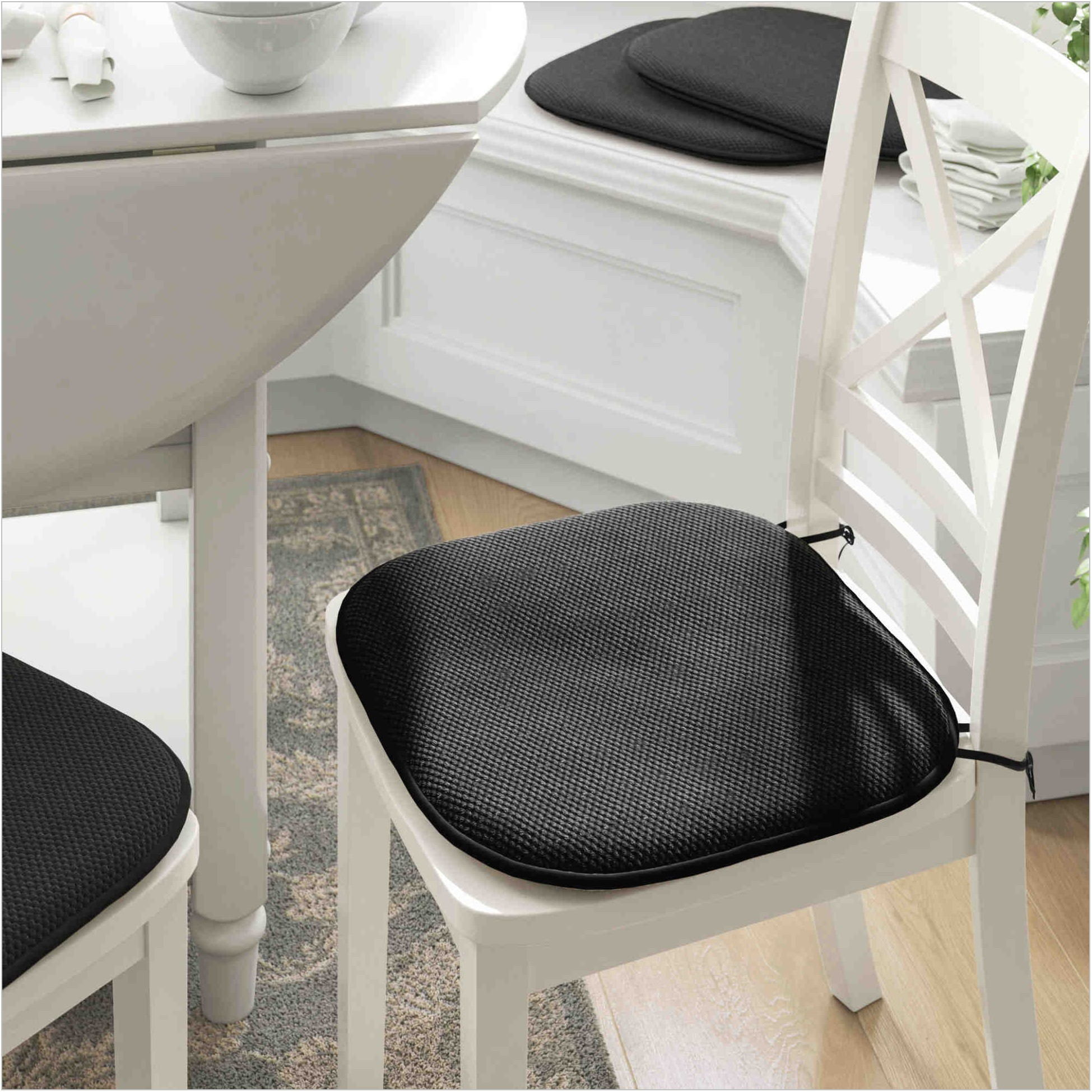 Indoor Dining Room Chair Pads