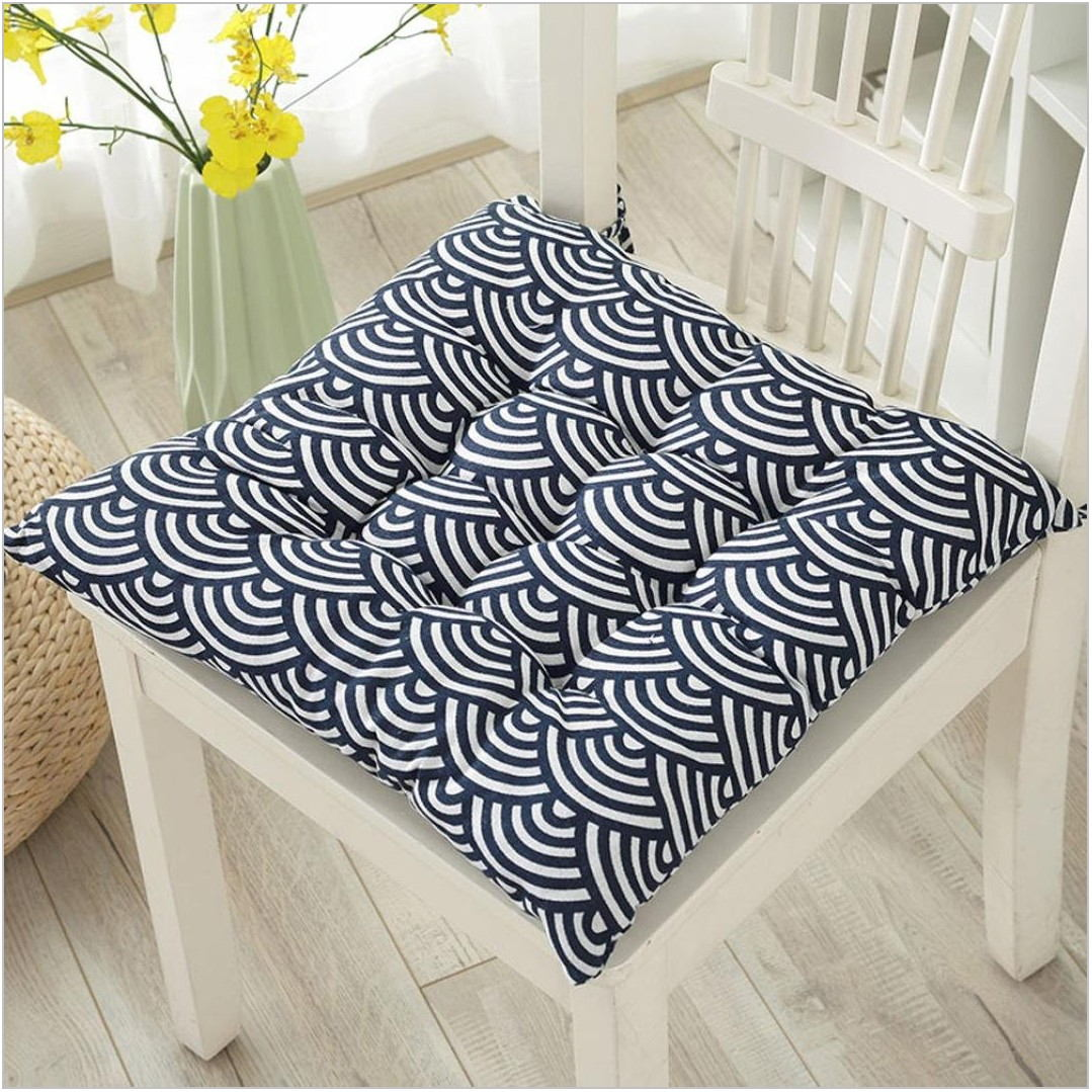 Indoor Dining Room Seat Cushions