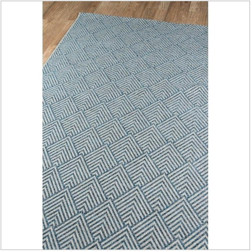 Indoor Outdoor Rug For Dining Room