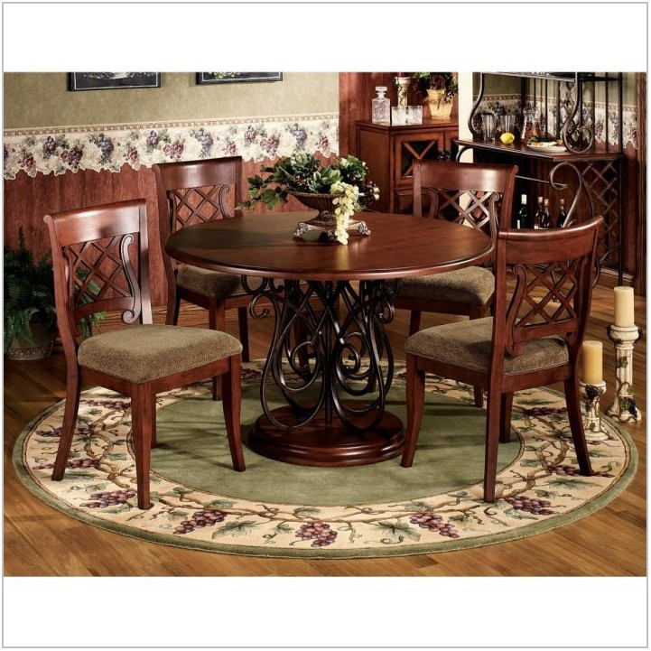 Inexpensive Dining Room Rugs