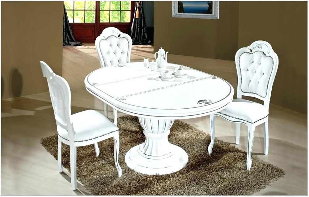 Italian Dining Room Chairs For Sale