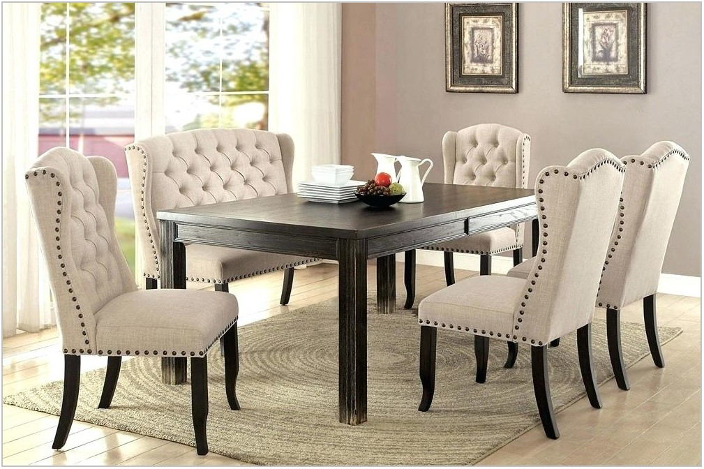 Italian Dining Room Sets For Sale