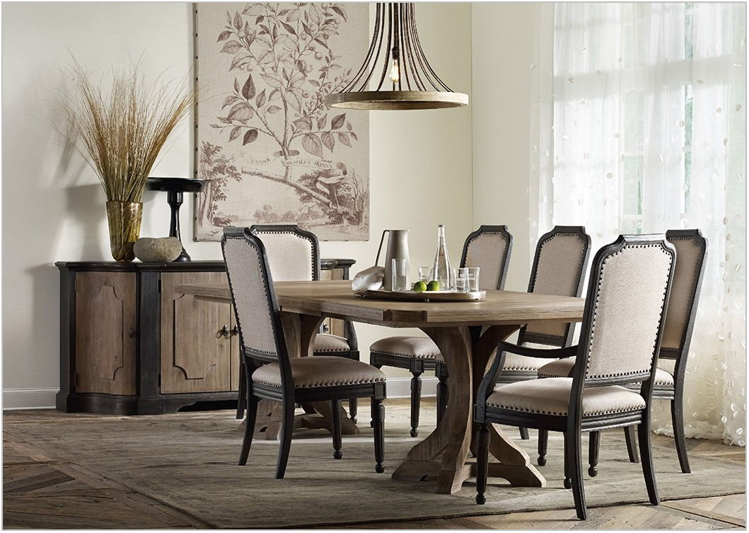 Ivan Smith Dining Room Tables