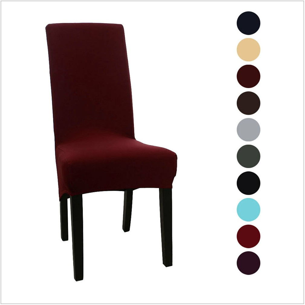 Jcpenney Dining Room Chair Covers