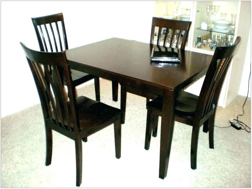 Jcpenney Dining Room Table