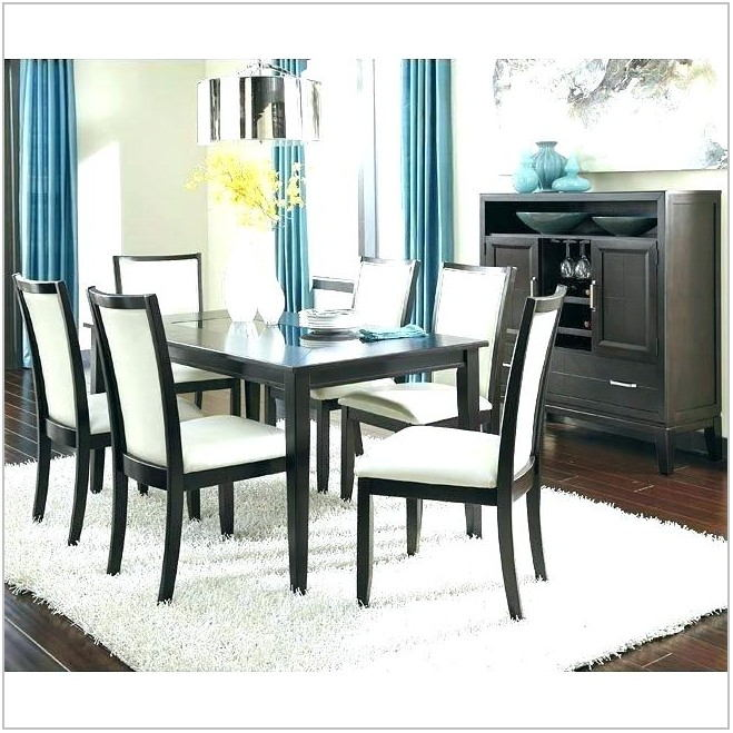 Jeromes Furniture Dining Rooms