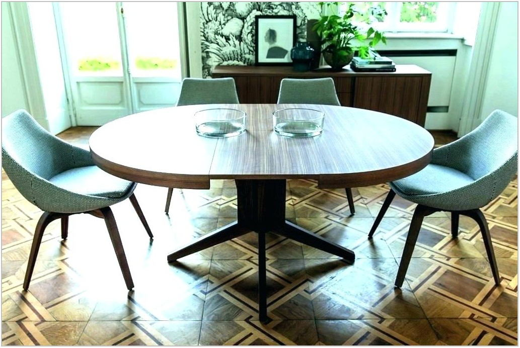 Jordans Furniture Dining Room Sets