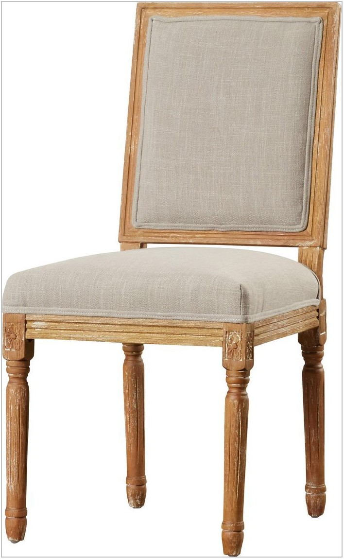 Joss And Main Dining Room Chairs