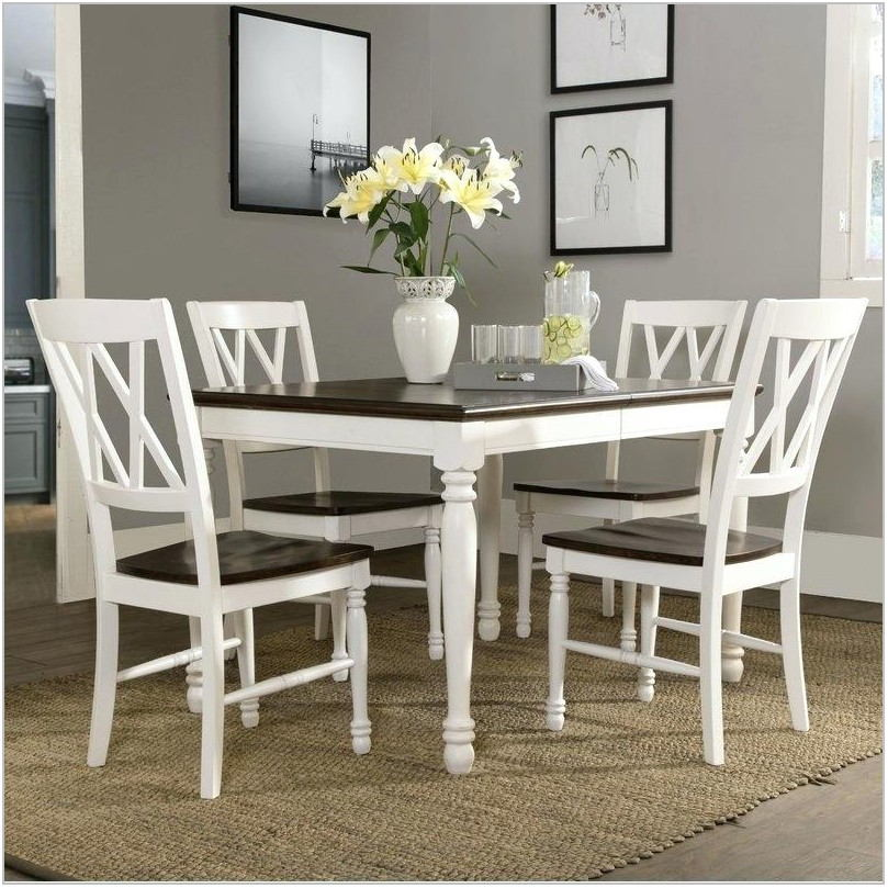 Joss And Main Dining Room Sets