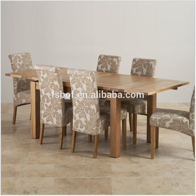 Keller Dining Room Table