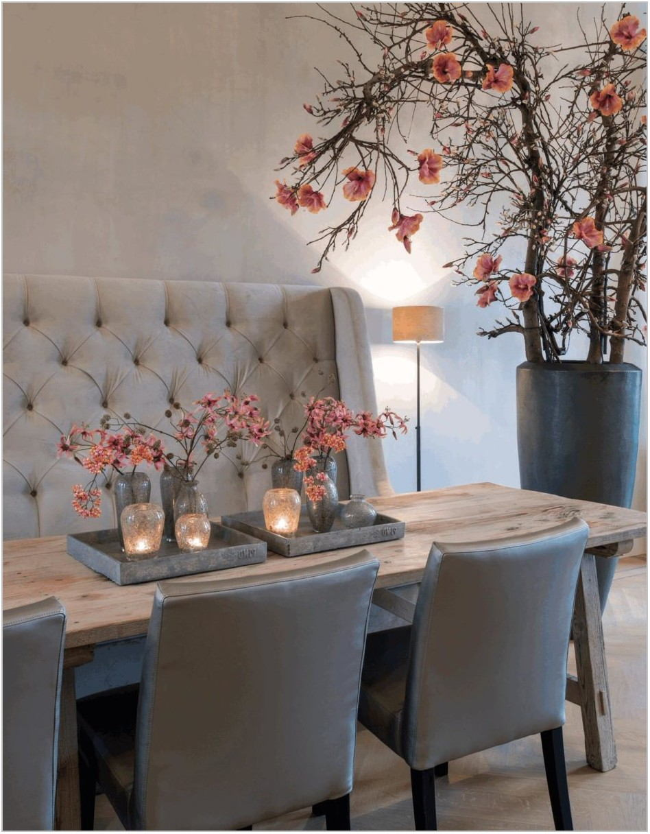 Kendall Dining Room Set