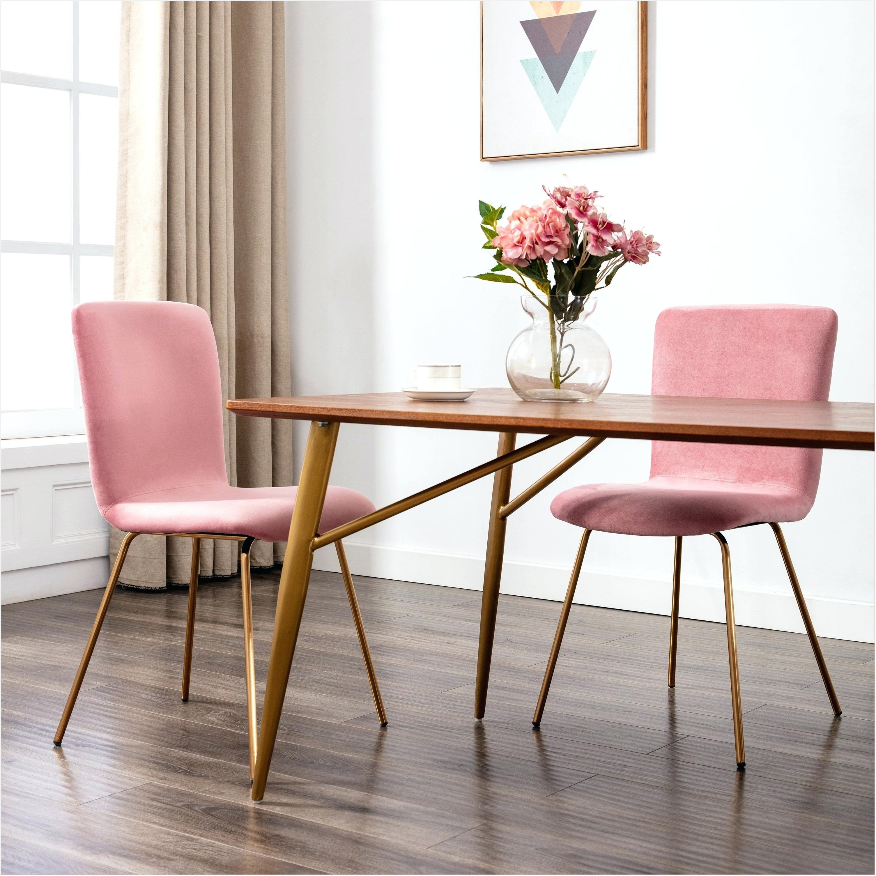 Kid Friendly Dining Room Chairs