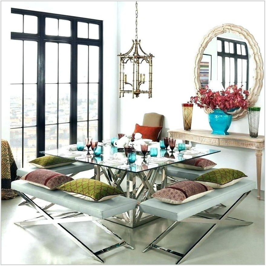 Kids Dining Room Table