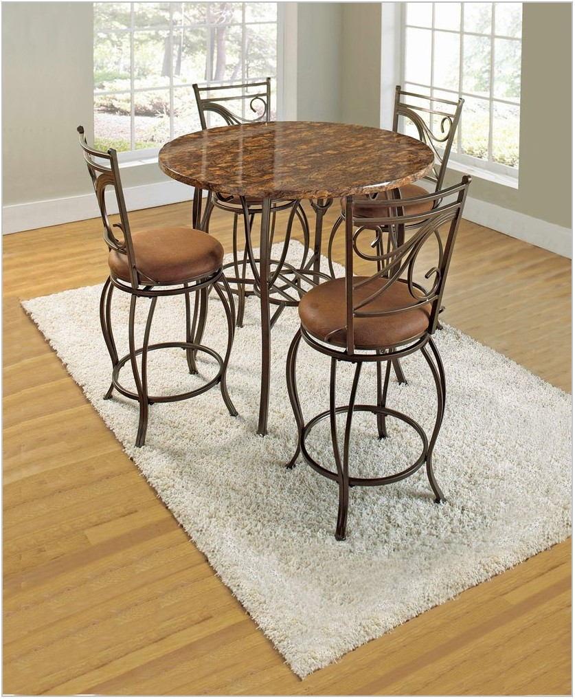 Kimbrells Dining Room Sets