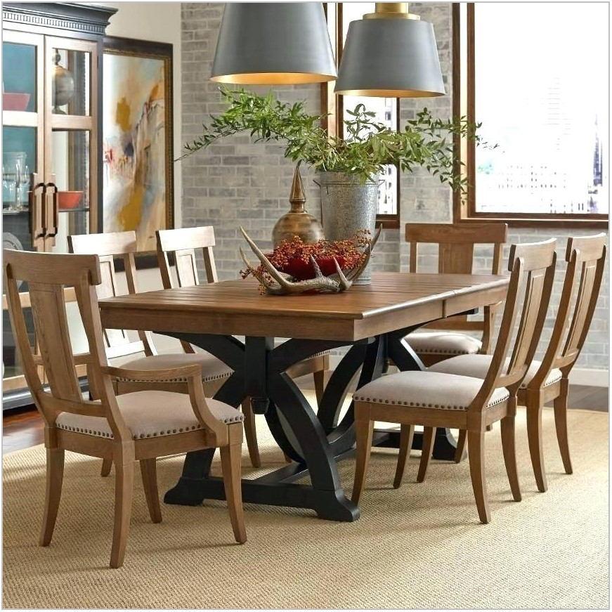 Kincaid Dining Room Chairs
