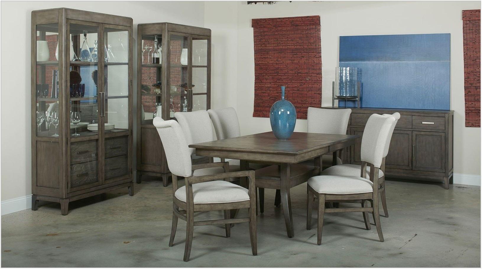 Kincaid Furniture Dining Room Sets
