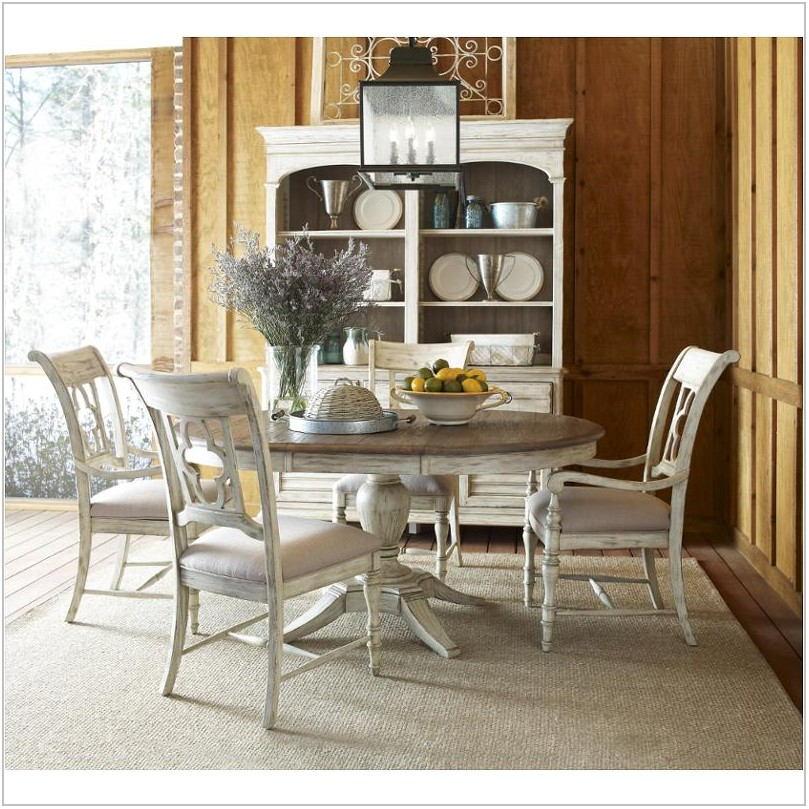 Kincaid Weatherford Dining Room