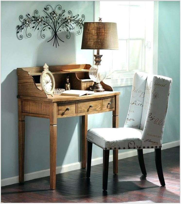 Kirklands Dining Room Chairs