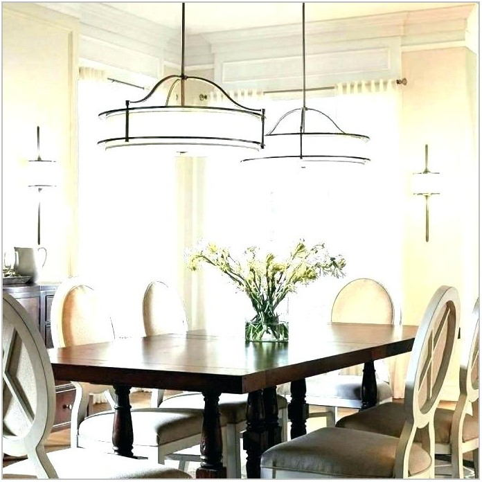 Kitchen Dining Room Chandeliers