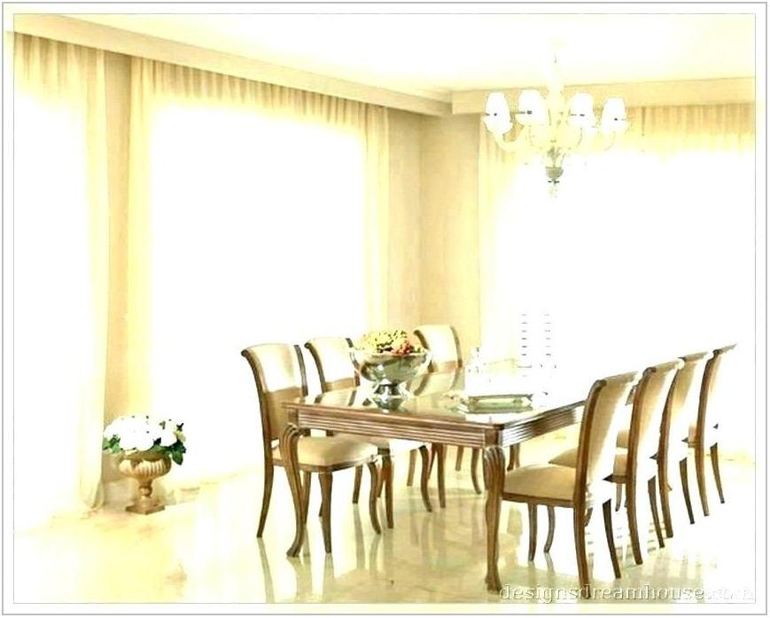 Kitchen Dining Room Window Treatment Ideas