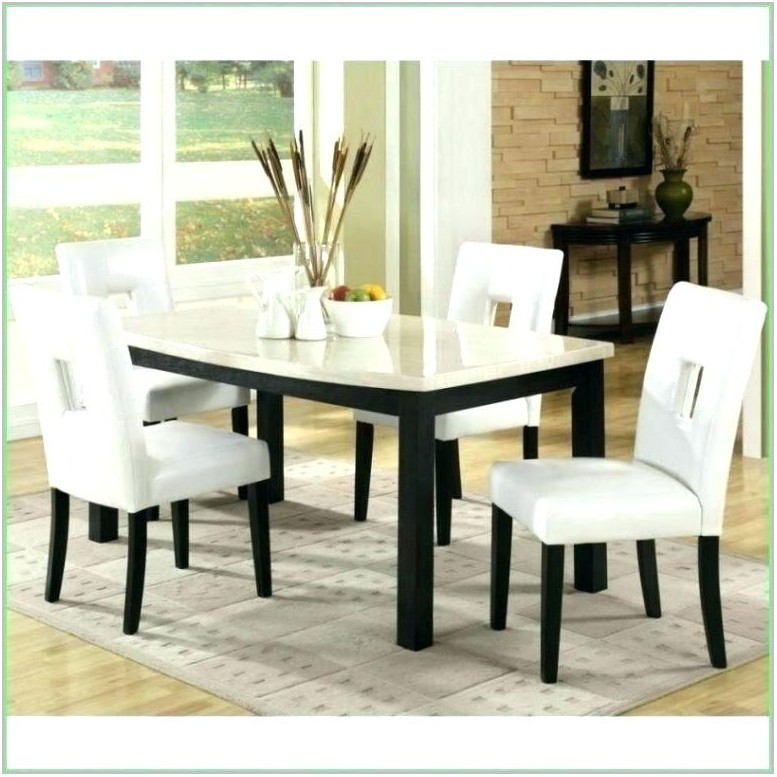 Kmart Furniture Dining Room Sets