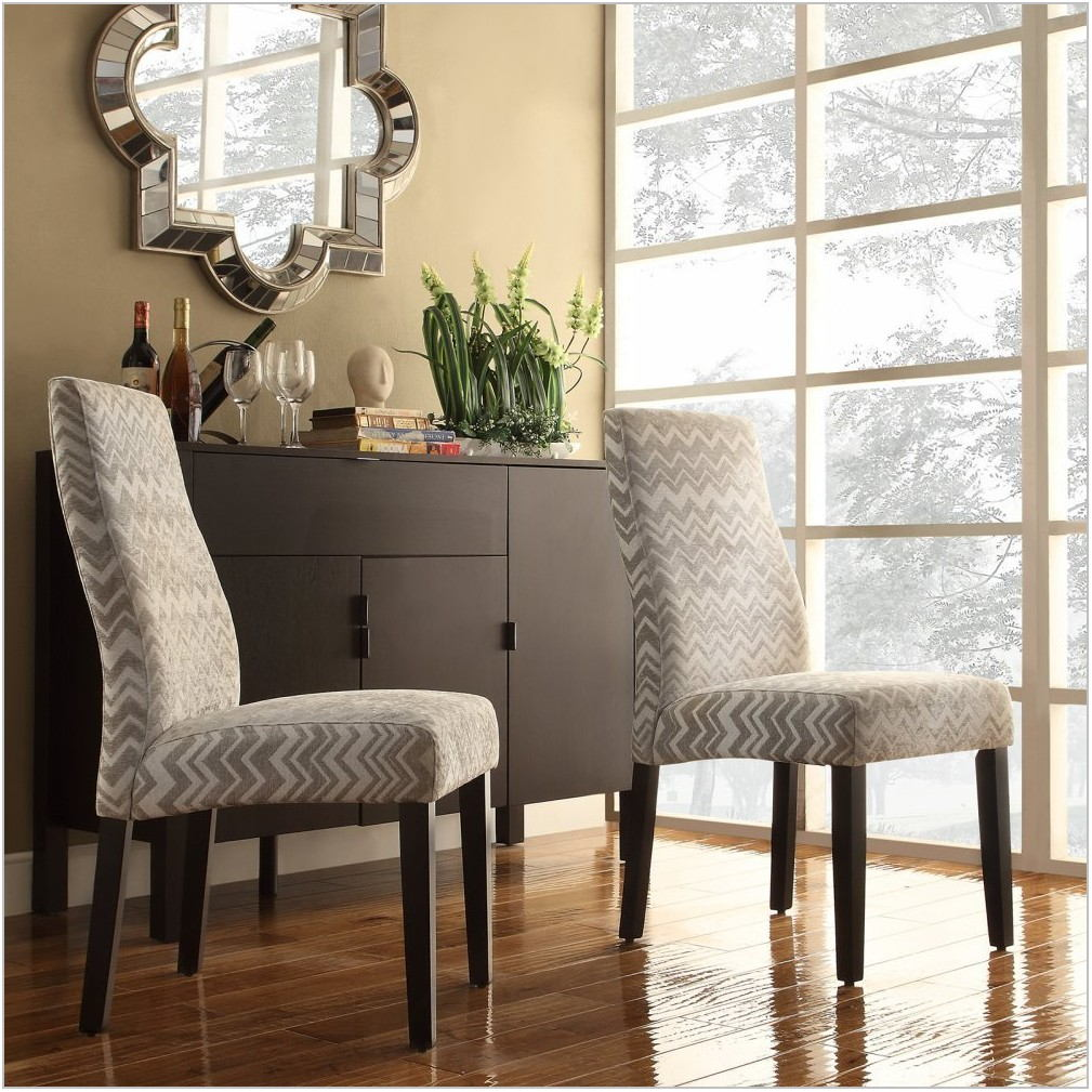 Kohls Dining Room Chairs