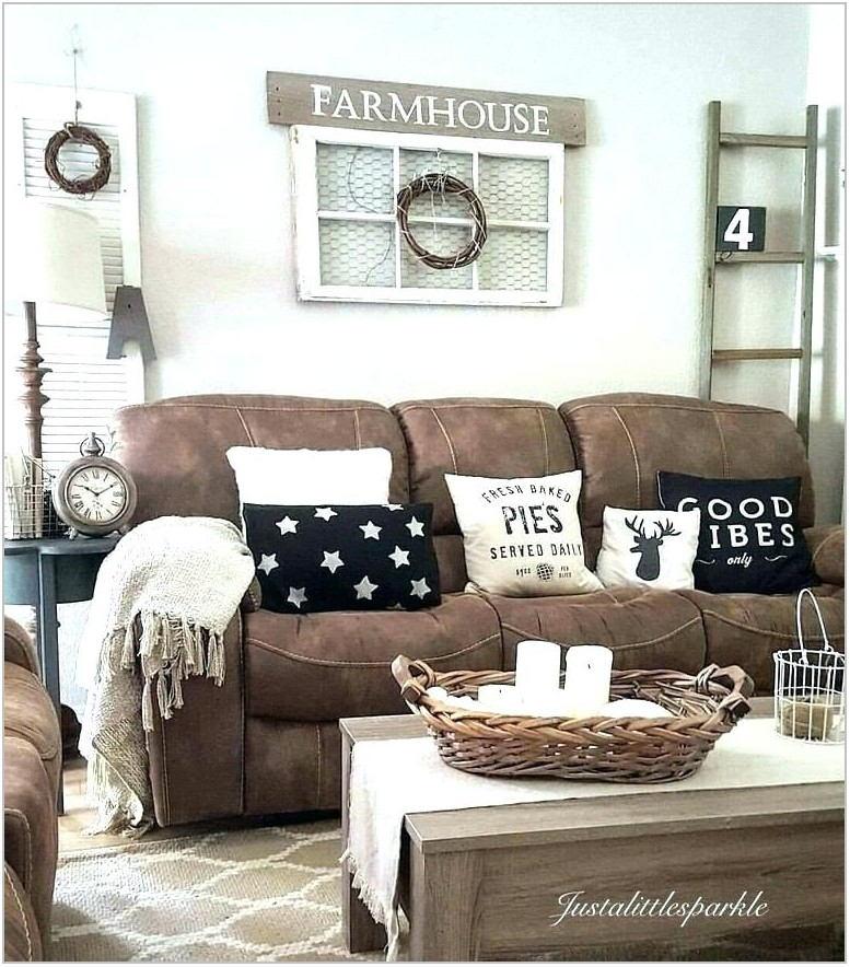 La Rana Furniture Dining Room