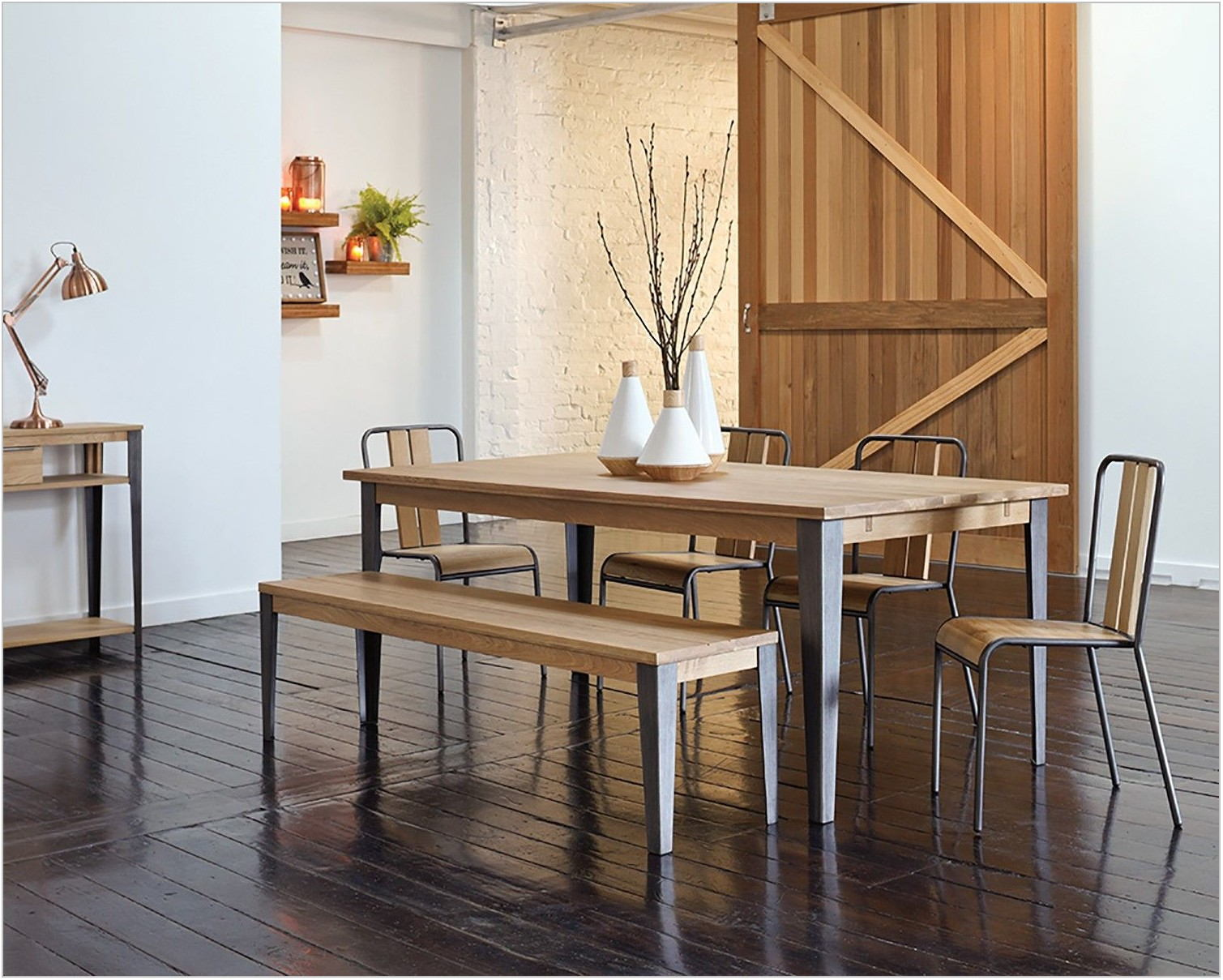 La Z Boy Dining Room Furniture