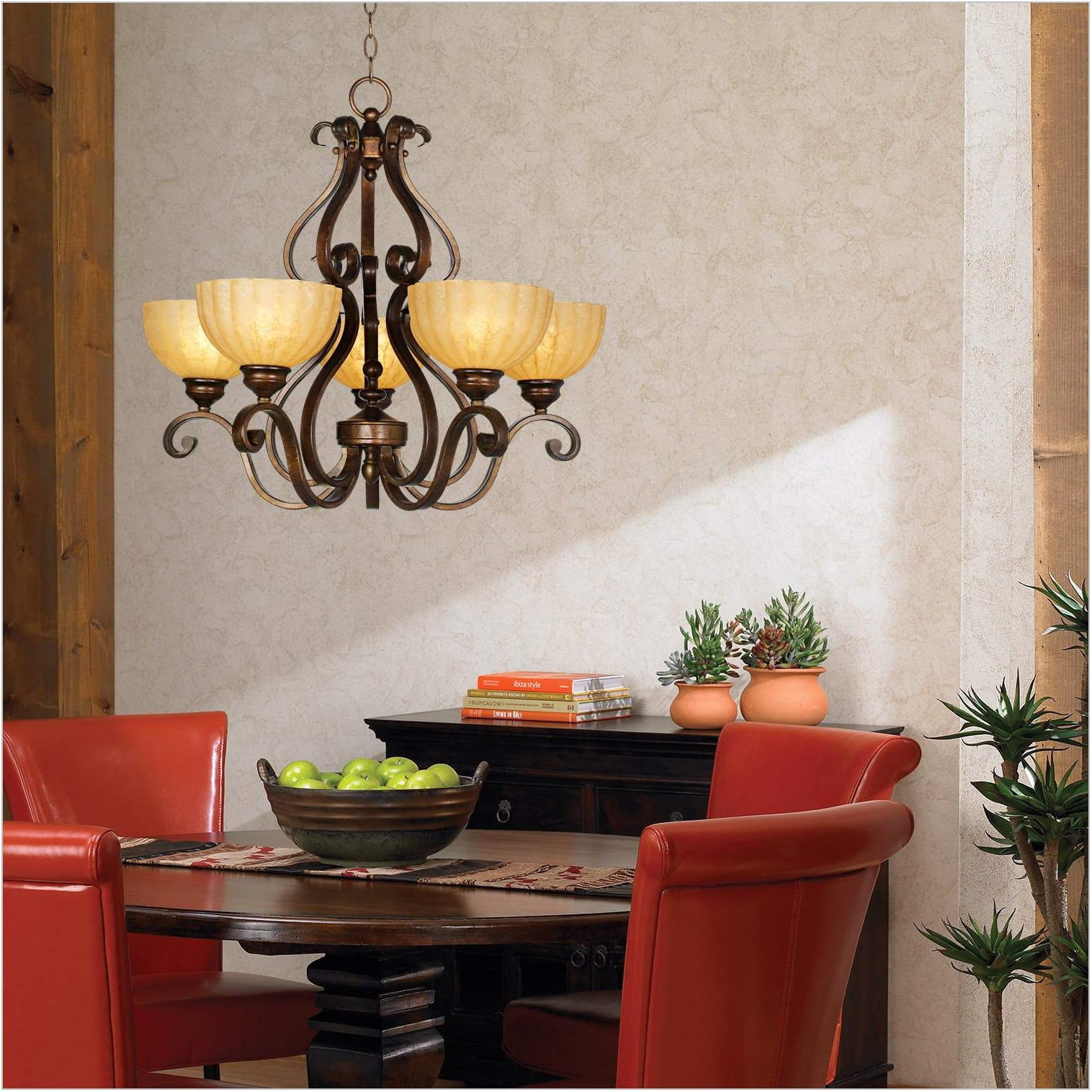 Lamps Plus Dining Room Chandeliers
