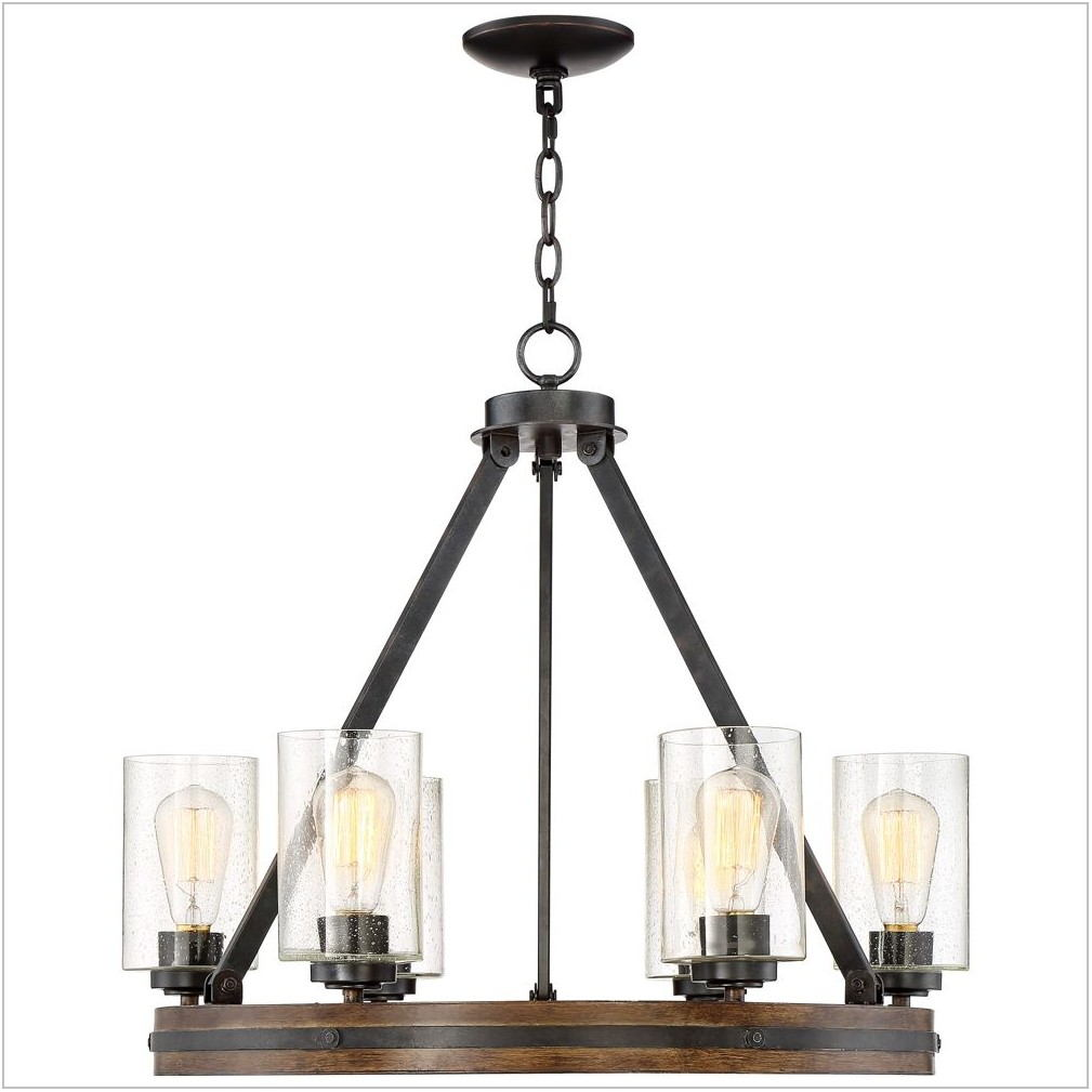 Lamps Plus Dining Room Lights