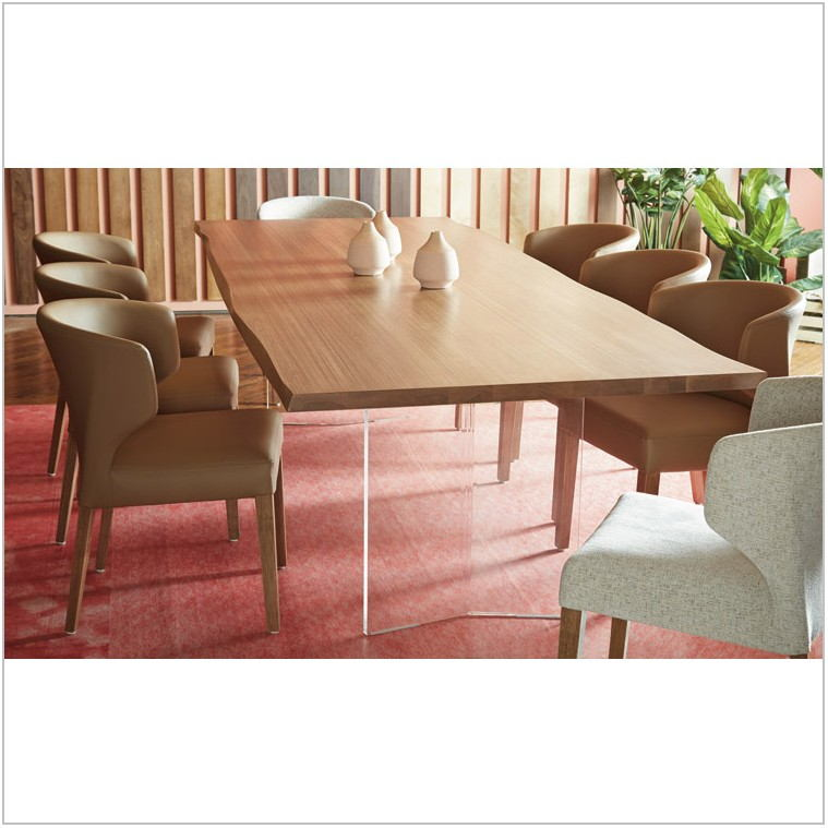Langley Dining Room Set