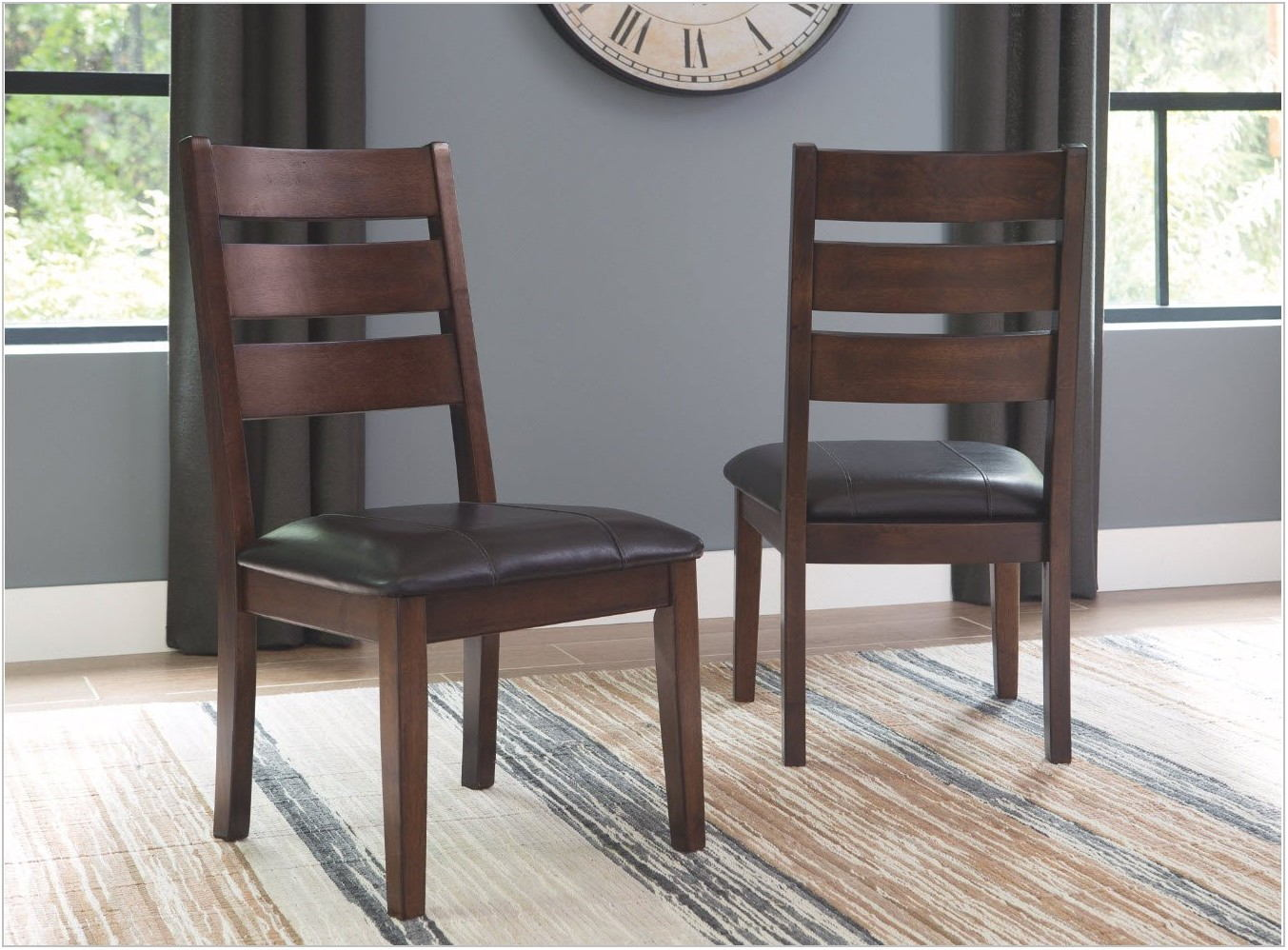 Larchmont Dining Room Chair