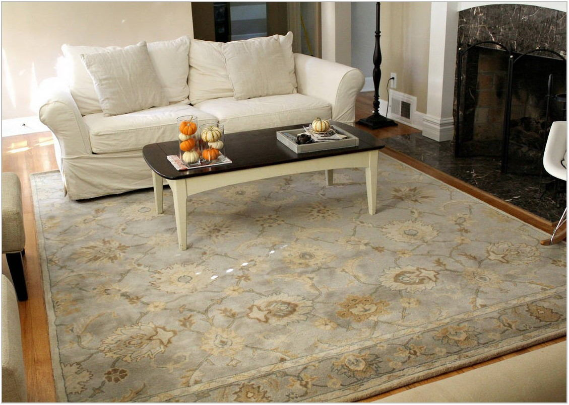 Large Dining Room Area Rugs