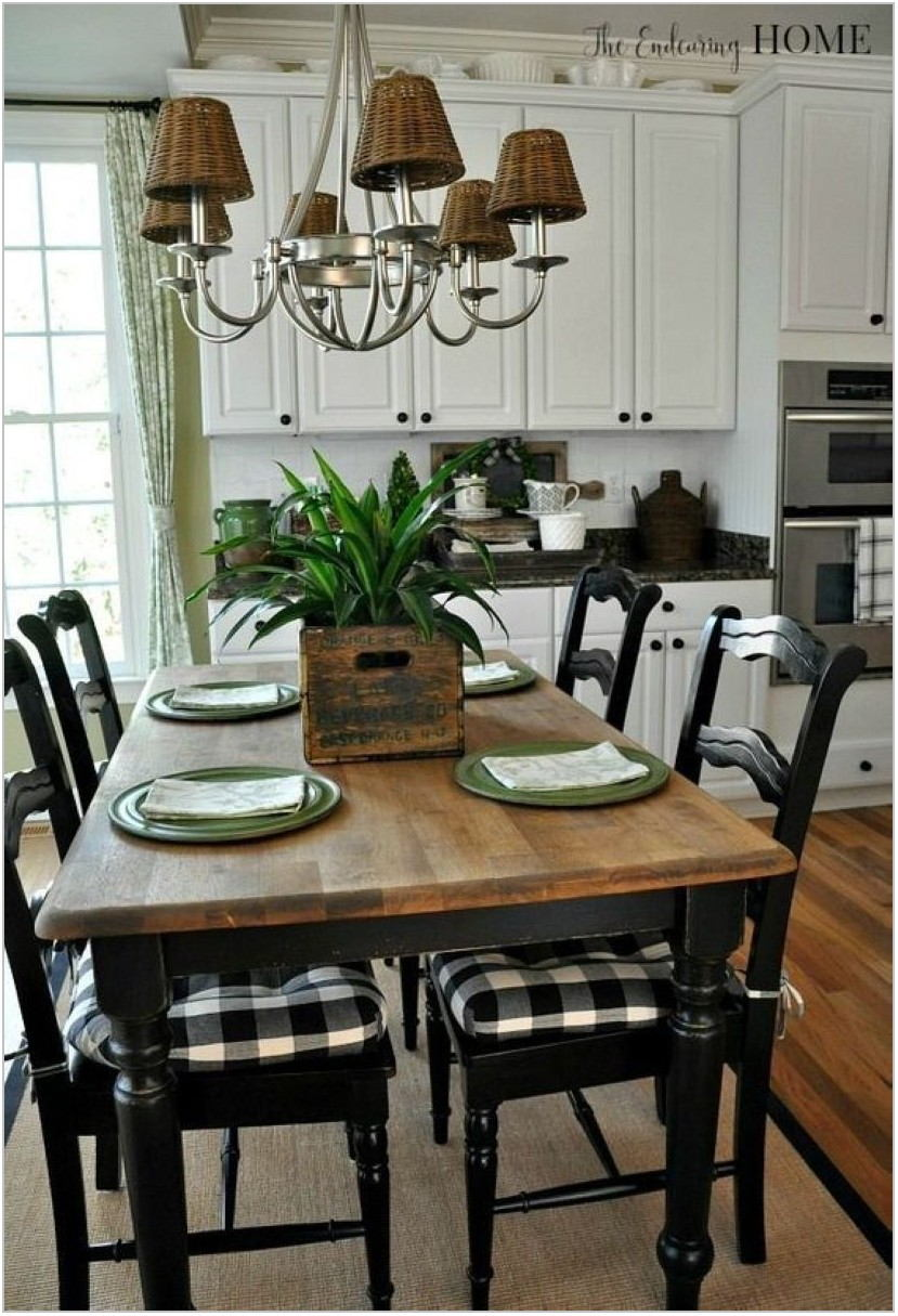 Large Family Dining Room Tables