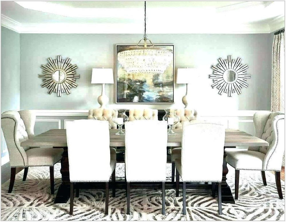 Large Pictures For Dining Room Walls