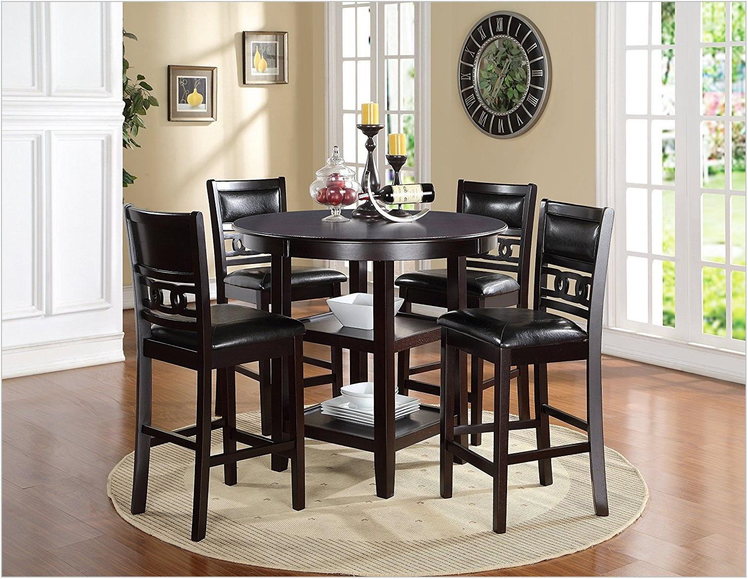 Layaway Dining Room Sets