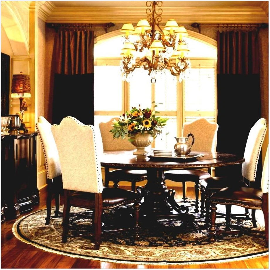Lazy Boy Dining Room Furniture