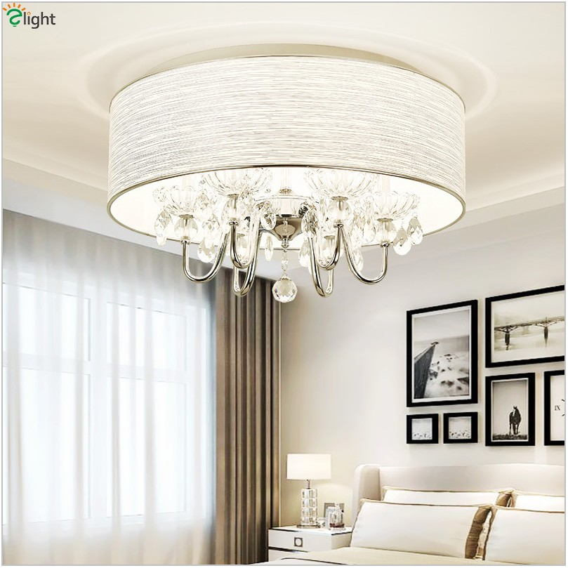 Led Dining Room Ceiling Lights