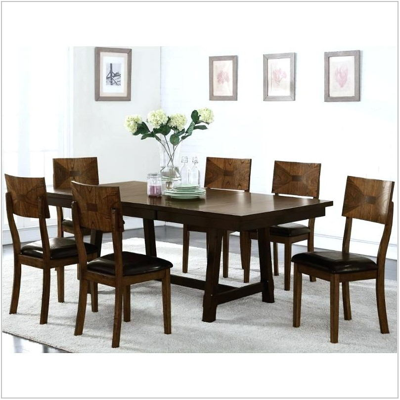 Legacy Classic Evolution Dining Room Furniture